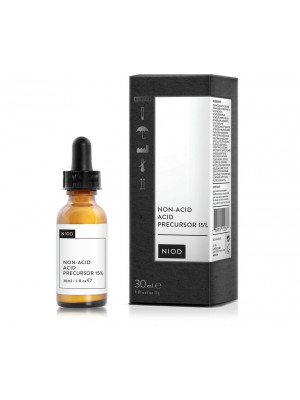 Non-acid Acid Precursor 15% 30ml