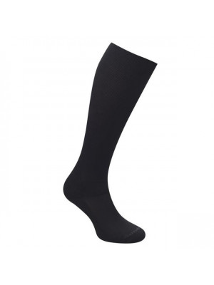 Football Socks Mens Plus Size Black Mens 12+