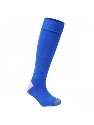 Elite Football Socks Mens Royal Mens 12+