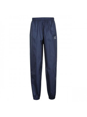 Rain Pant Mens Navy XX Large