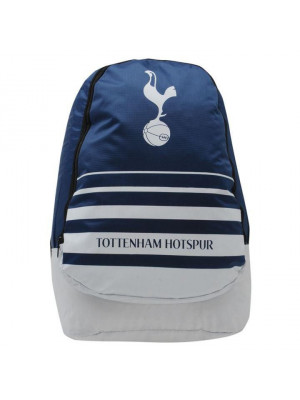 Team Football Backpack - Spurs