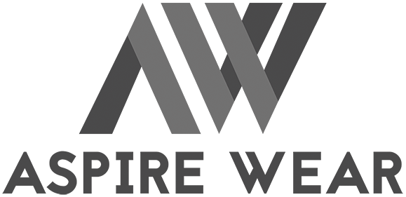 Aspire Wear logo