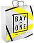 Bay-One bag