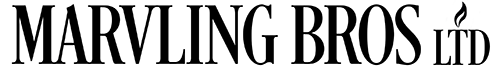 Marvling Bros logo