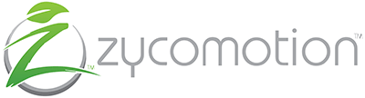 Zycomotion logo